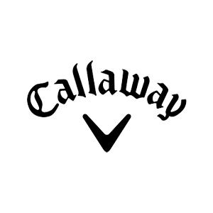 colloway black