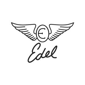 edel black