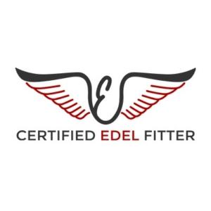 edel fitter