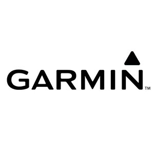 garmin black
