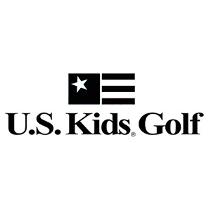 kids golf black