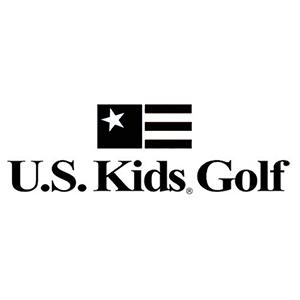 kids golf black