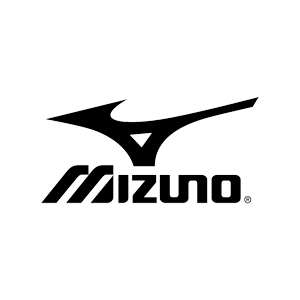 muzuno black