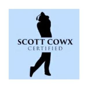 scott cwx
